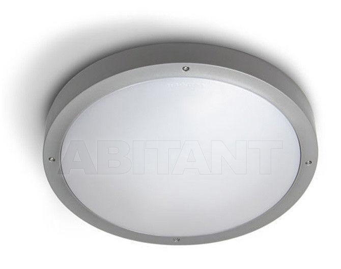 Купить Светильник Leds-C4 Outdoor 15-9542-34-M3
