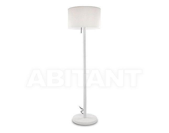 Купить Светильник Leds-C4 Outdoor 25-9642-14-M1