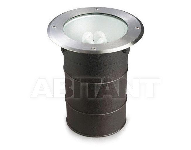 Купить Встраиваемый светильник Leds-C4 Outdoor 55-9186-Y4-37