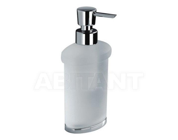 Купить Дозатор для мыла Colombo Design Oggettistica B9319