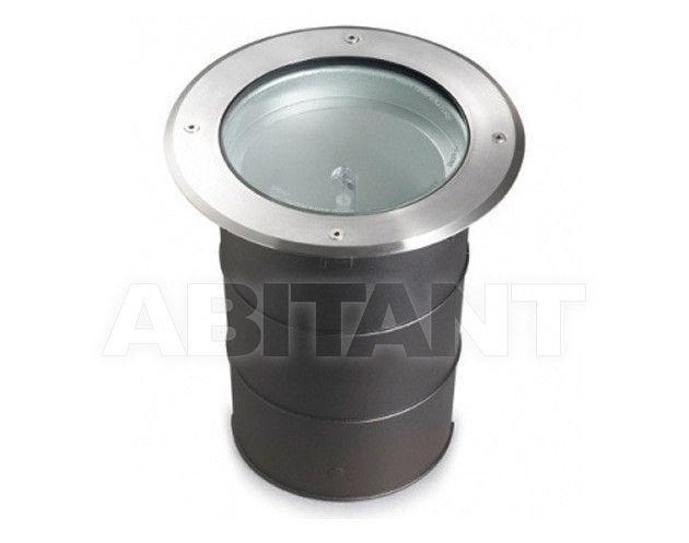 Купить Встраиваемый светильник Leds-C4 Outdoor 55-9625-Y4-37