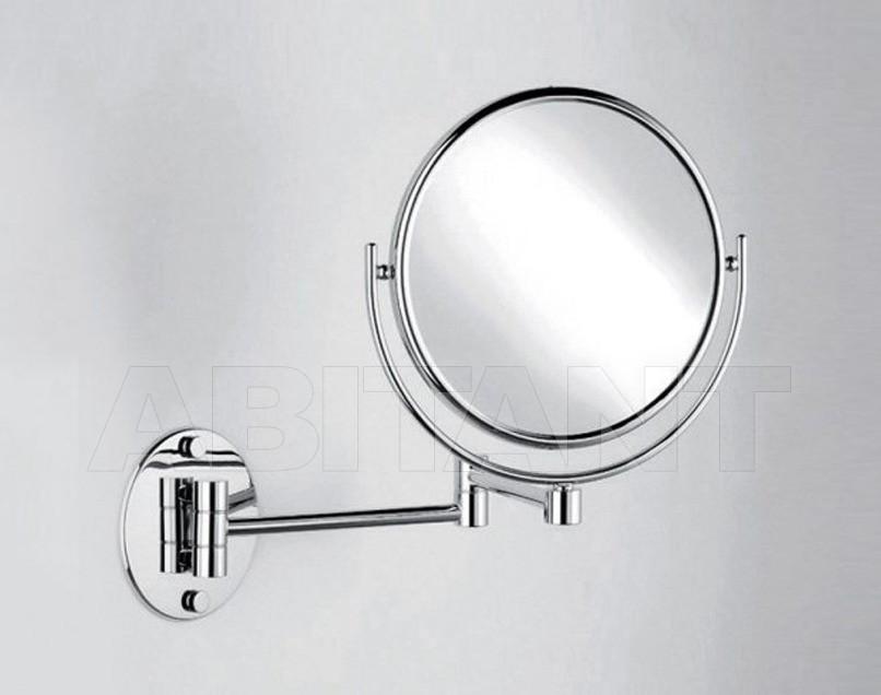 Купить Зеркало THG Bathroom G24.661