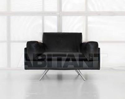 Купить Кресло Contempo Magazine 2012 Al ARMCHAIR