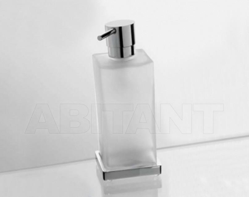 Купить Дозатор для мыла Colombo Design Oggettistica B9317