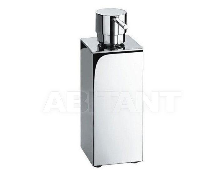 Купить Дозатор для мыла Colombo Design Oggettistica B9320