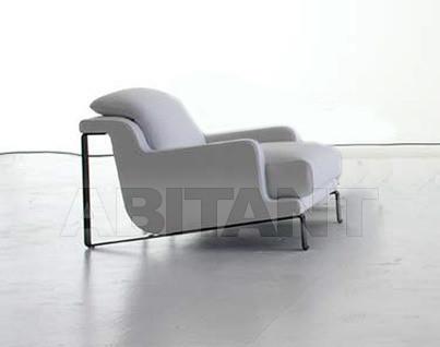 Купить Кресло Contempo Magazine 2012 ZOE ARMCHAIR