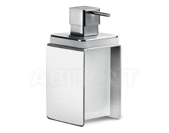 Купить Дозатор для мыла Colombo Design Oggettistica B9329