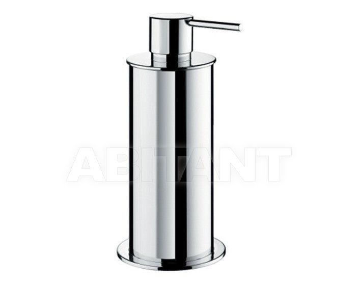 Купить Дозатор для мыла Colombo Design Oggettistica W4980XL