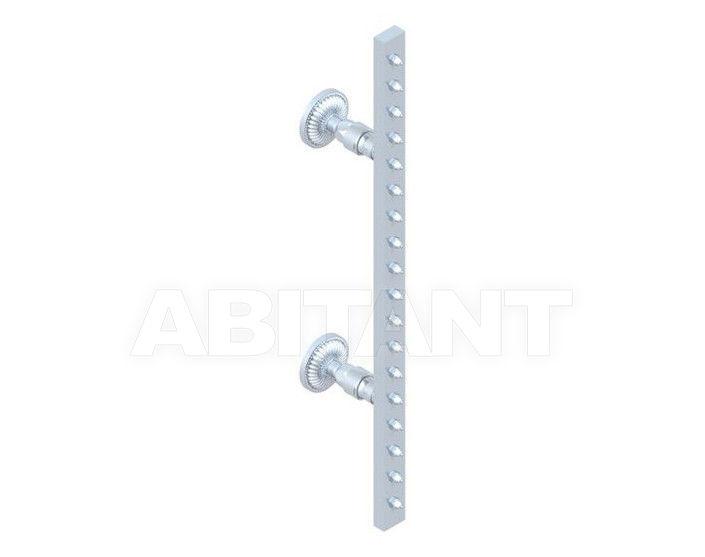 Купить Душевая система THG Bathroom G31.900 Cygne