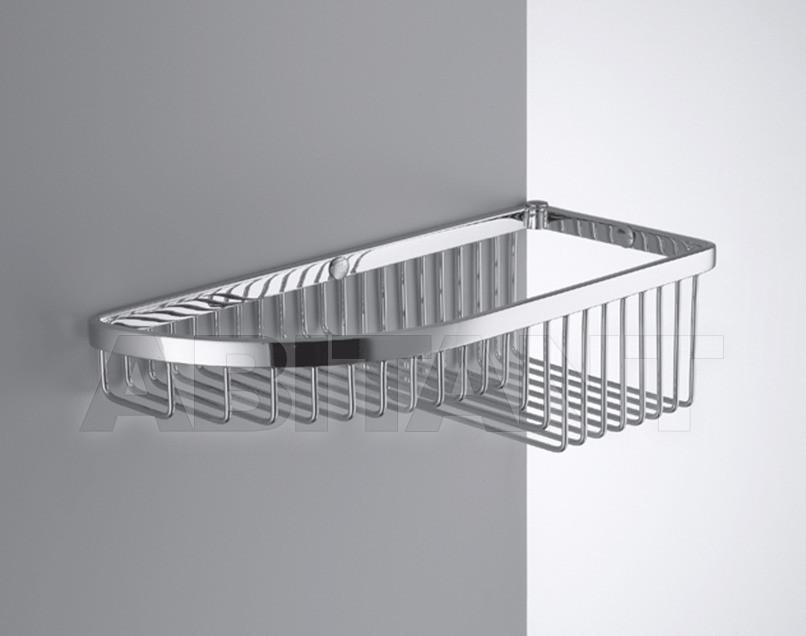 Купить Полка угловая Colombo Design Complementi B9608