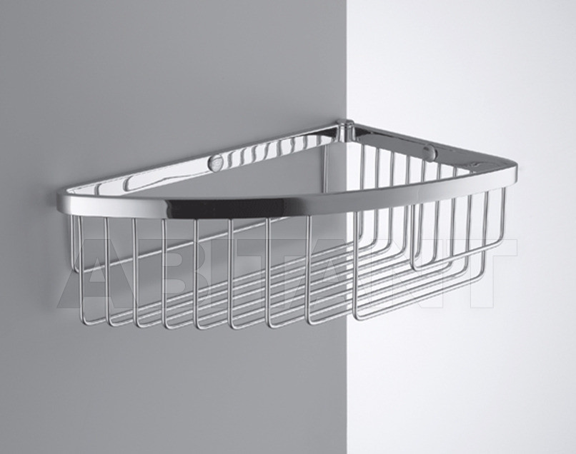 Купить Полка угловая Colombo Design Complementi B9610