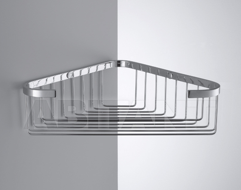 Купить Полка угловая Colombo Design Complementi B9613