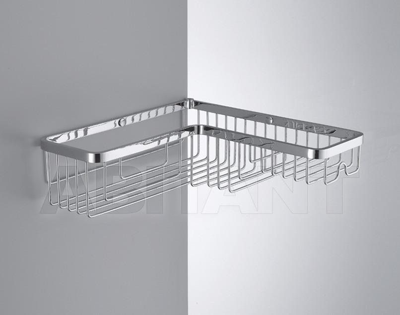Купить Полка угловая Colombo Design Complementi B9615