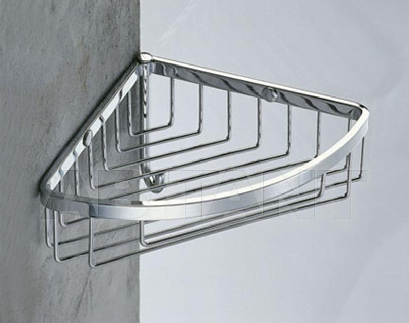 Купить Полка угловая Colombo Design Complementi B9616