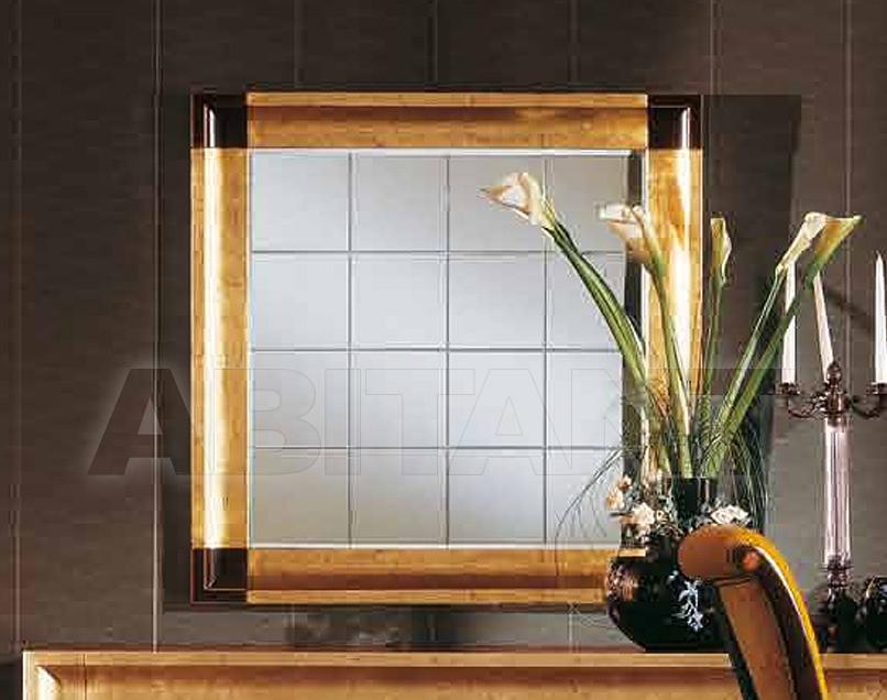 Купить Зеркало настенное ReDeco Grignani 119