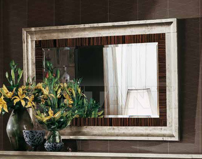 Купить Зеркало настенное ReDeco Grignani 143