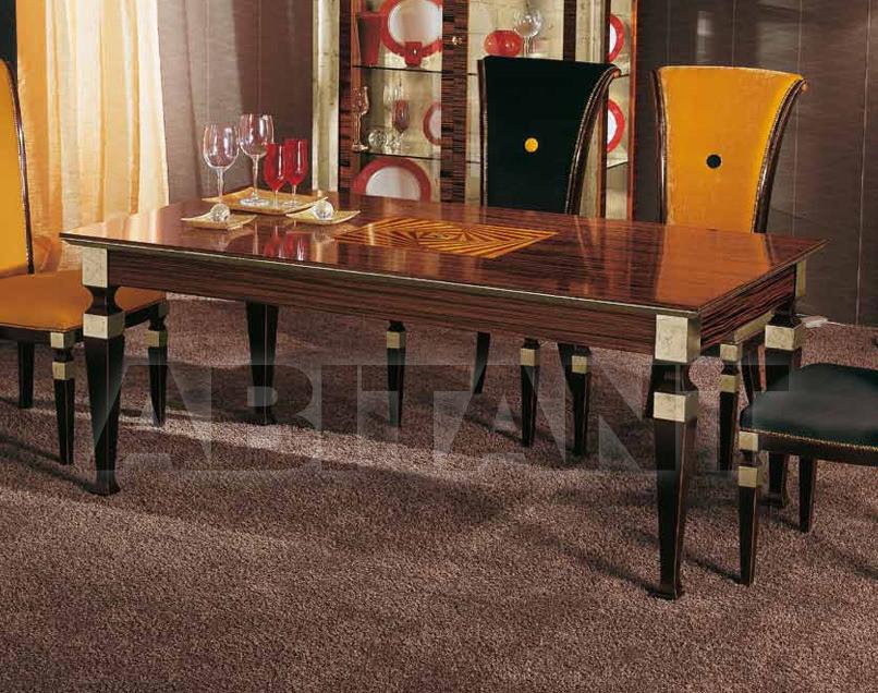Купить Стол обеденный ReDeco Grignani 124