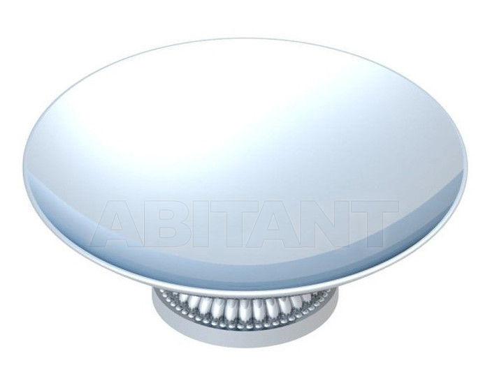 Купить Мыльница THG Bathroom G31.544GM Cygne