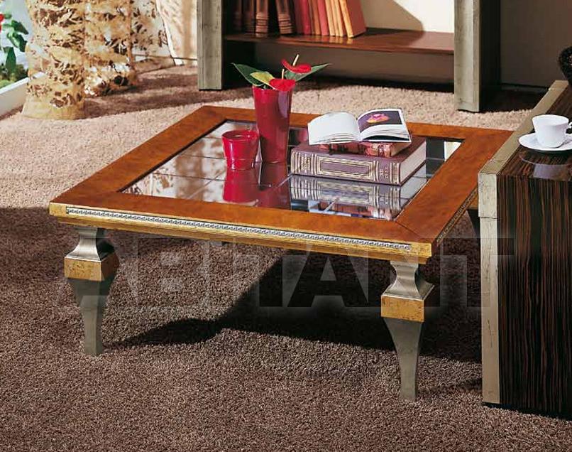 Купить Столик приставной ReDeco Grignani 113