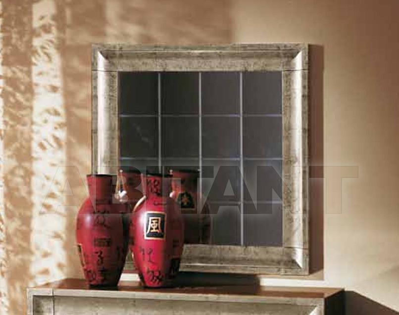 Купить Зеркало настенное ReDeco Grignani 152