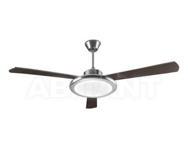 Купить Светильник Leds-C4 Ventilación 30-4355-81-M1