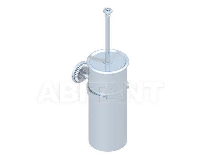 Купить Щетка для туалета THG Bathroom G31.4720C Cygne