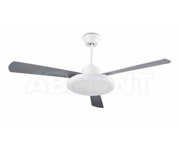 Купить Светильник Leds-C4 Ventilación 30-4355-CF-M1