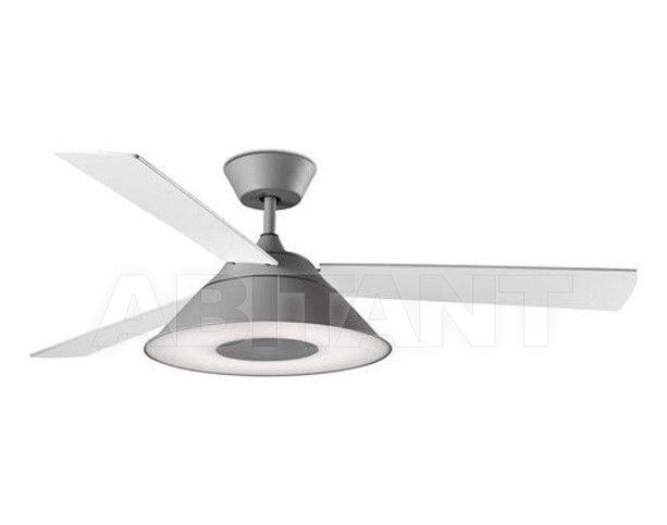 Купить Светильник Leds-C4 Ventilación 30-4392-N3-M1