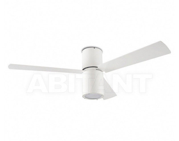 Купить Светильник Leds-C4 Ventilación 30-4393-CF-M1