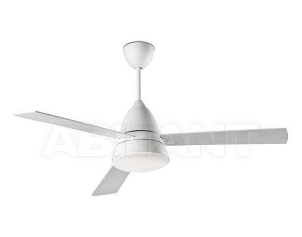 Купить Светильник Leds-C4 Ventilación 30-4394-CF-F9