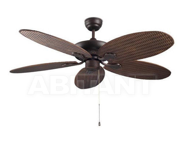 Купить Светильник Leds-C4 Ventilación 30-4398-J7-J7