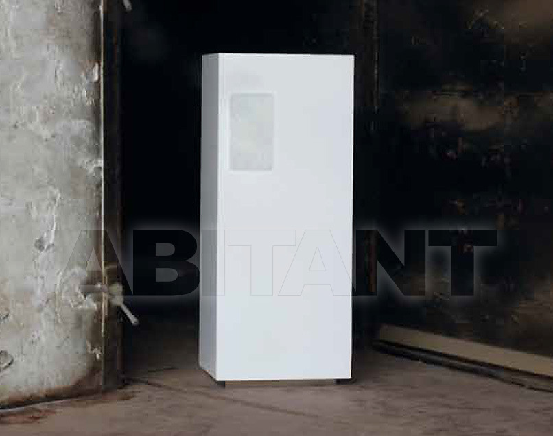 Купить Шкаф Atelier Mo.Ba. Blacky gw03