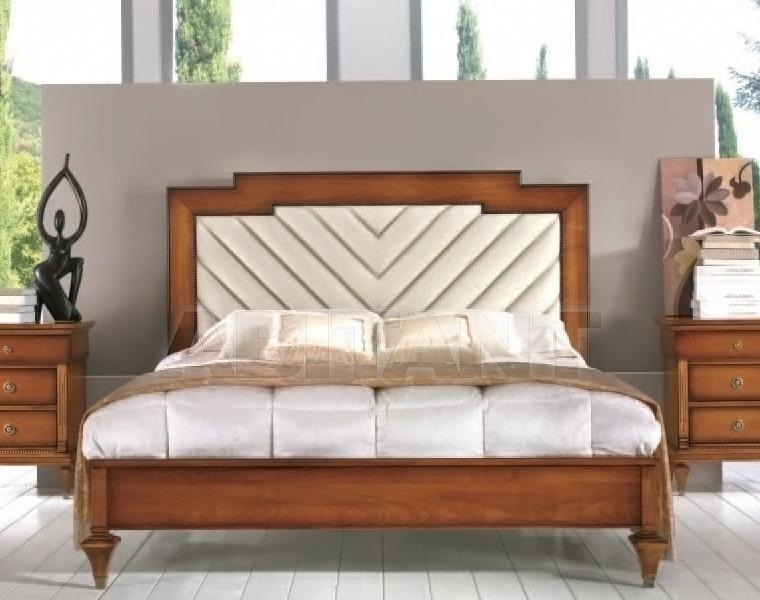 Купить Кровать Giorgio Casa Collezione Giorno 2114
