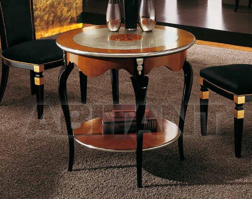 Купить Столик приставной ReDeco Grignani 109