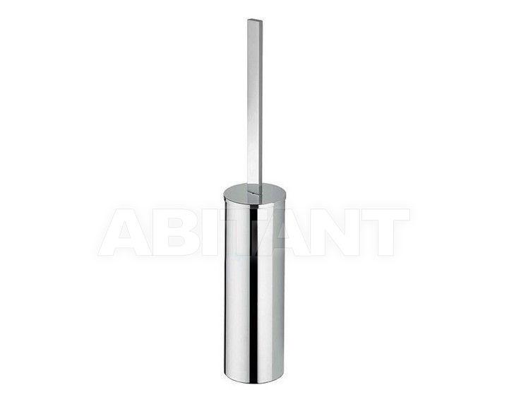 Купить Щетка для туалета Colombo Design Nordic B5206