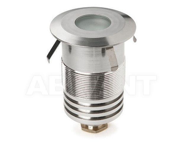 Купить Встраиваемый светильник Leds-C4 Outdoor 55-9621-54-T2