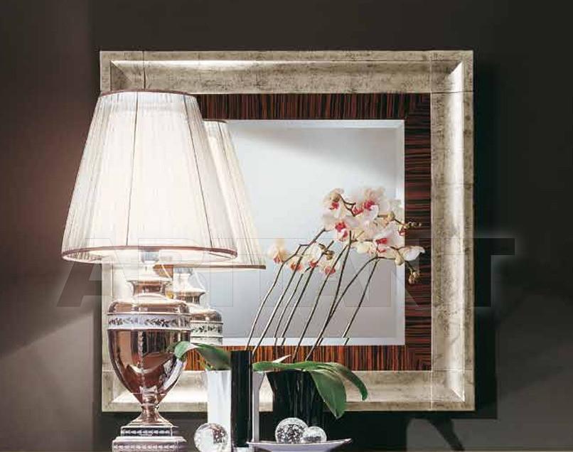 Купить Зеркало настенное ReDeco Grignani 148