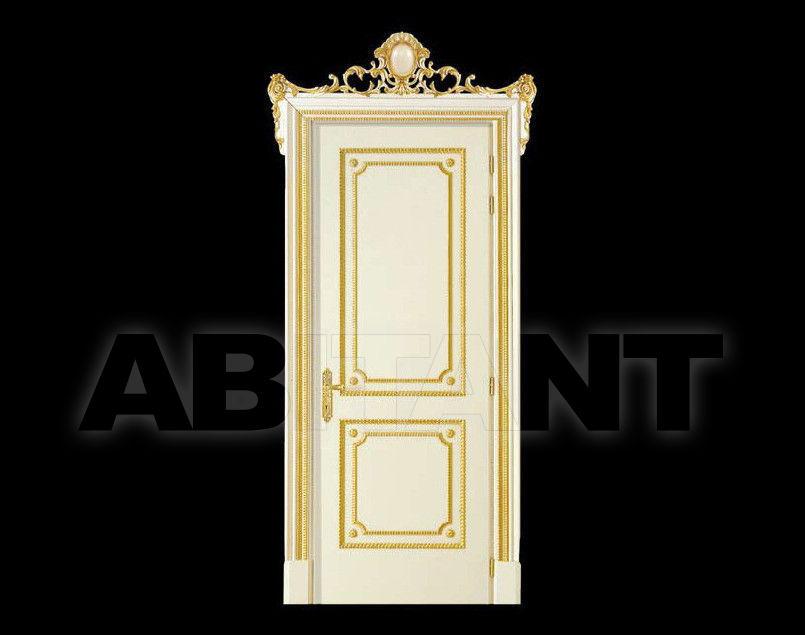 Купить Дверь деревянная Asnaghi Interiors Doors Collection PR2001-3