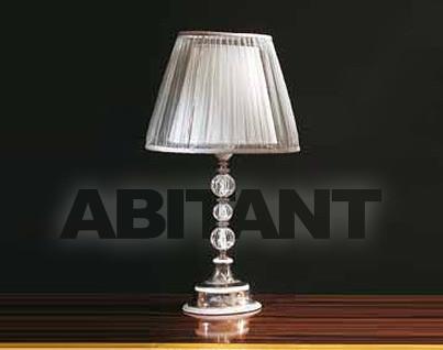 Купить Лампа настольная ReDeco Grignani L13