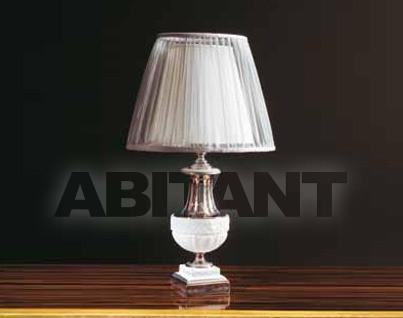 Купить Лампа настольная ReDeco Grignani L16