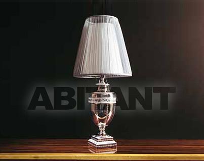 Купить Лампа настольная ReDeco Grignani L17