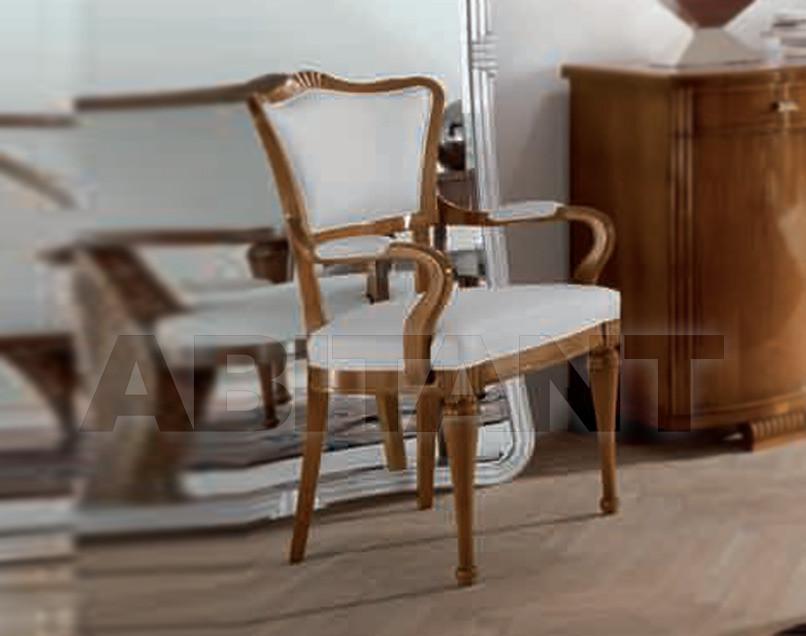 Купить Стул с подлокотниками Carpanese Home A Beautiful Style 2005 3