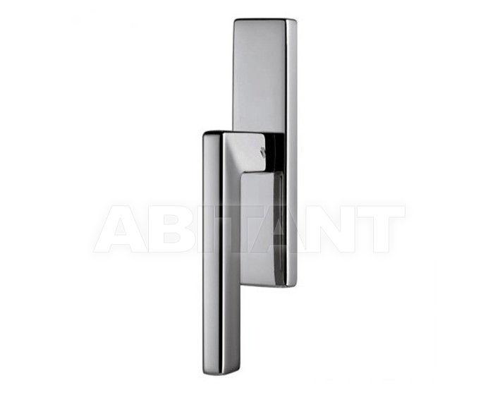 Купить Дверная ручка Colombo Design Maniglie BT12LM