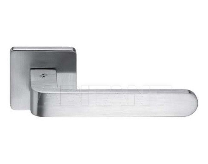 Купить Дверная ручка Colombo Design Maniglie AC11R