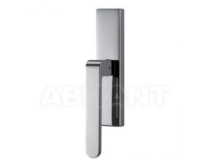 Купить Дверная ручка Colombo Design Maniglie AC12LM
