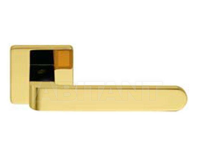 Купить Дверная ручка Colombo Design Maniglie AC11RSB oroplus