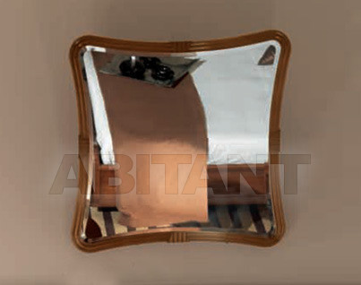 Купить Зеркало настенное Carpanese Home A Beautiful Style 2024