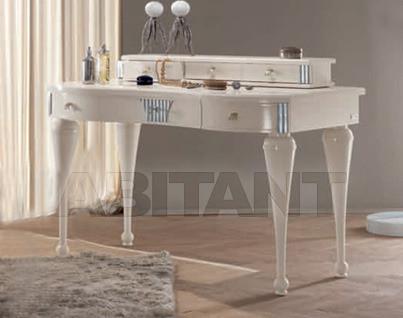 Купить Столик туалетный Carpanese Home A Beautiful Style 2027