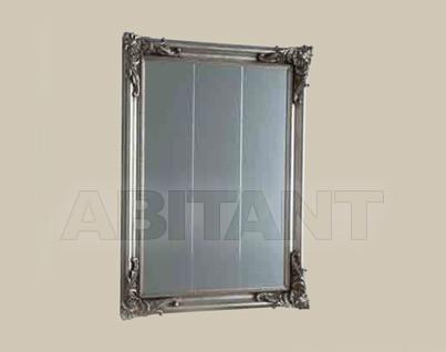 Купить Зеркало настенное Carpanese Home A Beautiful Style 2034