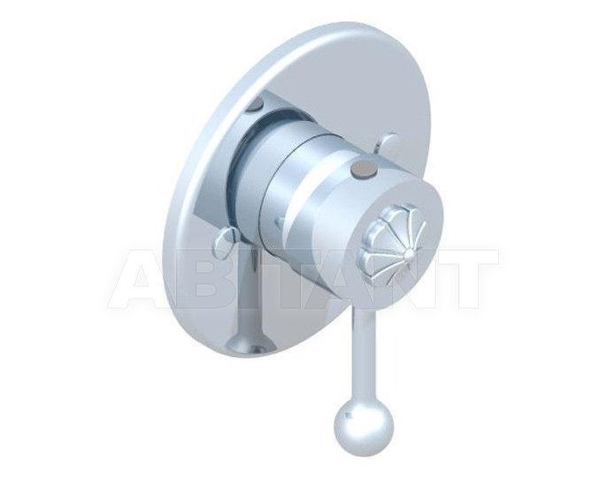 Купить Встраиваемый смеситель THG Bathroom G18.6540 Dauphin